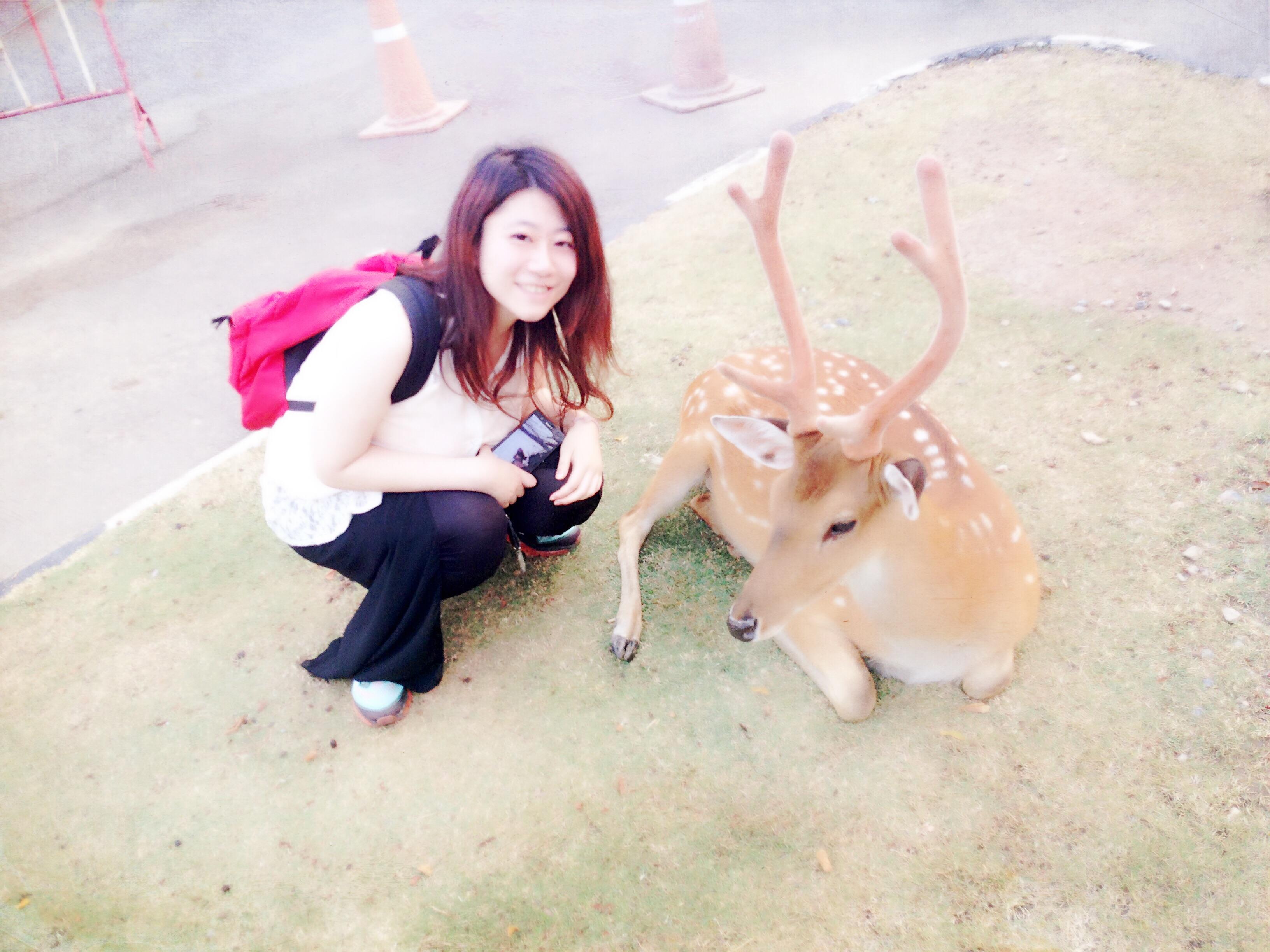 尹漪莉照片2
