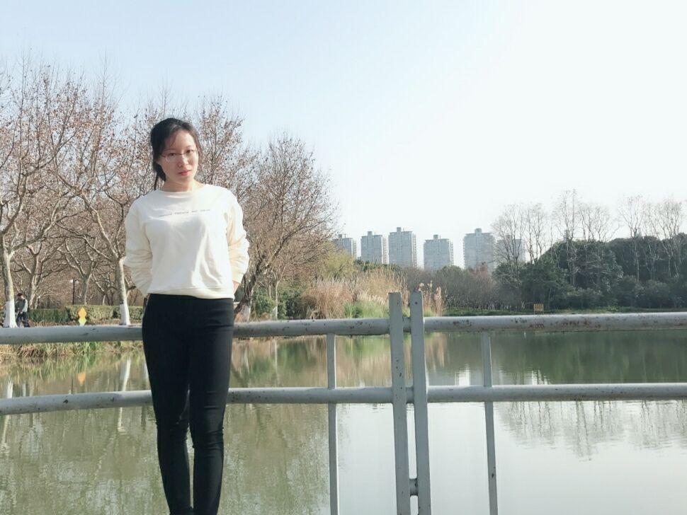王雪薇照片3